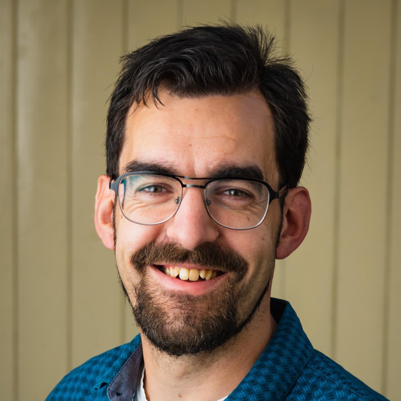 Christiaan Grootendorst